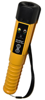 products-Lion-Alcoblow-RT-Breath-Alcohol-Testing-unit